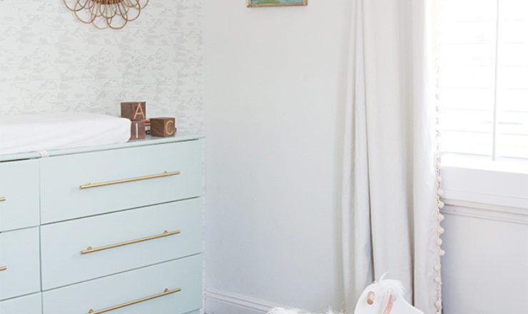 The Cutest Ikea Hack + Other Things You Should Know