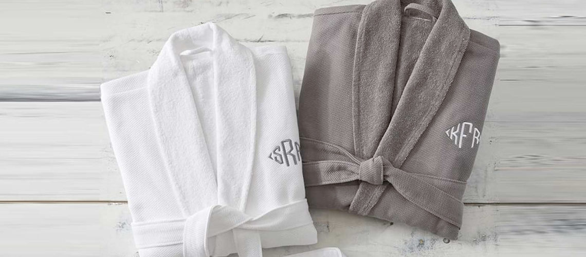 15 Best Bath Robes for Men from Lightweight to Plush and More – 2020 Buyer's Guide!