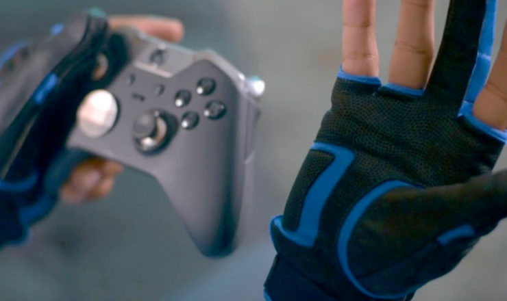 5 Best Gaming Gloves for Elite Performance