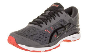 best nike running shoes for bad knees