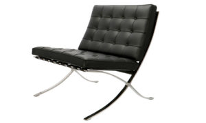 Excellent 5 Best Affordable Barcelona Chair Replica Reproductions Of Caraccident5 Cool Chair Designs And Ideas Caraccident5Info