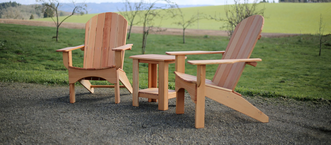 Best Adirondack Chairs a 2020 Buyer's Guide