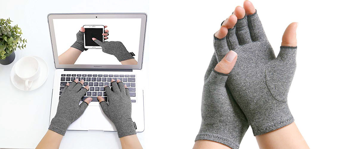 Best Arthritis Gloves, A Buyers Guide for 2020!