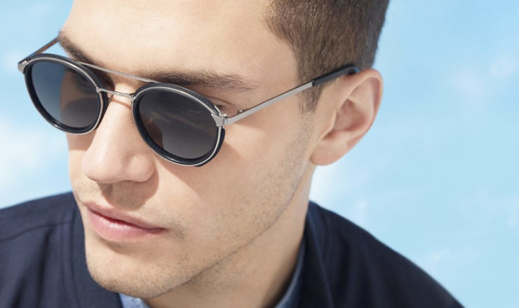 5 Best Cheap Sunglasses for Men Under $100