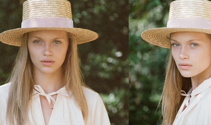 Best Hats for Girls with Big Heads – A 2021 Buyer's Guide!