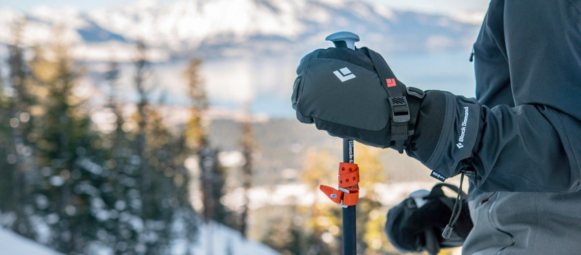 Best Mittens of 2021 for Men & Women – Waterproof, Ski, Expedition, and more for Ultimate Warmth!