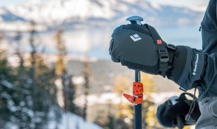 Best Mittens for Men & Women – Waterproof, Ski, Expedition, and more for Ultimate Warmth!