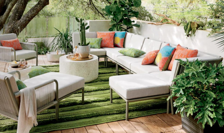 Best Patio Furniture Sets for Outdoor Style, Durability & Affordability!