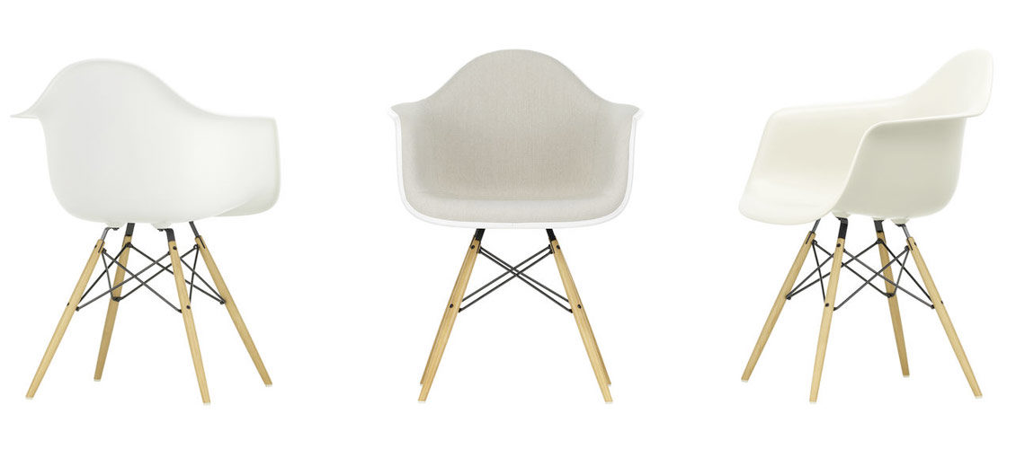 Best Vitra Chair Replica & Reproductions of 2021