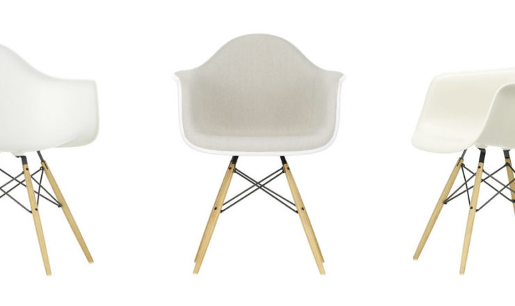 Best Vitra Chair Replica & Reproductions