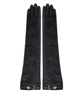 Fioretto Opera Gloves