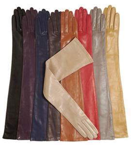 Fratelli Orsini Opera Gloves