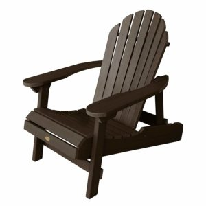 Magnificent A Buyers Guide To S Best Adirondack Chairs Machost Co Dining Chair Design Ideas Machostcouk