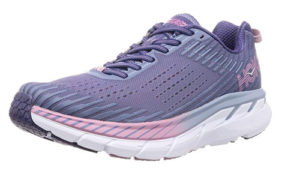 Best Running Shoes for Underpronation +