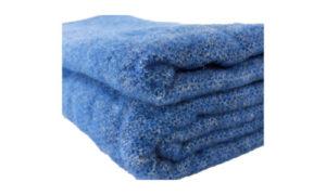 Kerry Mills Wool Blanket