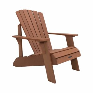 Terrific A Buyers Guide To S Best Adirondack Chairs Machost Co Dining Chair Design Ideas Machostcouk
