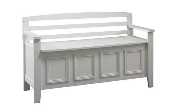 28 Best Entryway Benches Of 2021