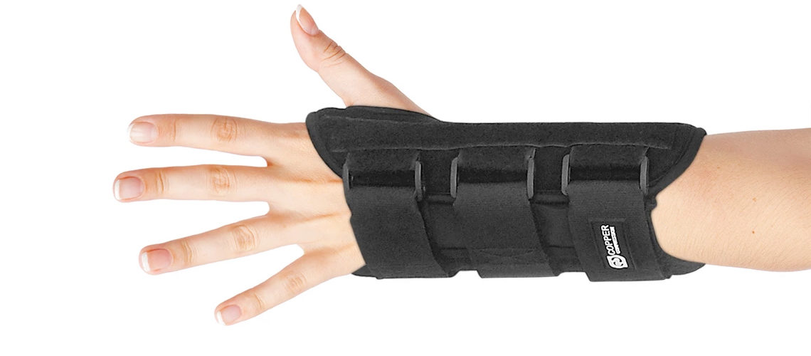 Best Carpal Tunnel Braces of 2020 to Provide Comfort and Relief