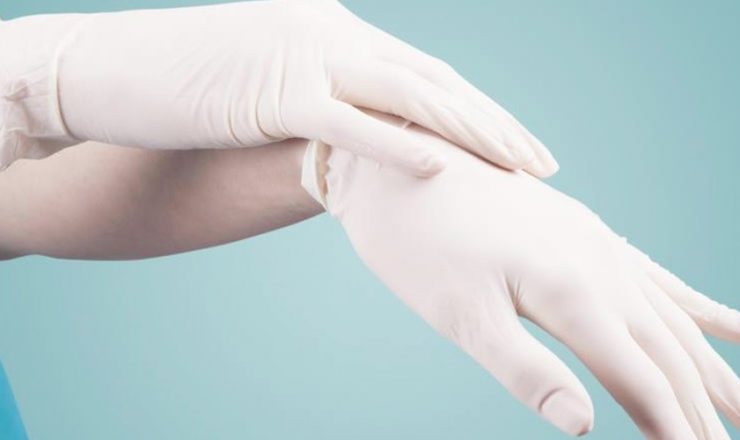 Best Latex Gloves of 2021 for Medical or Multipurpose Use