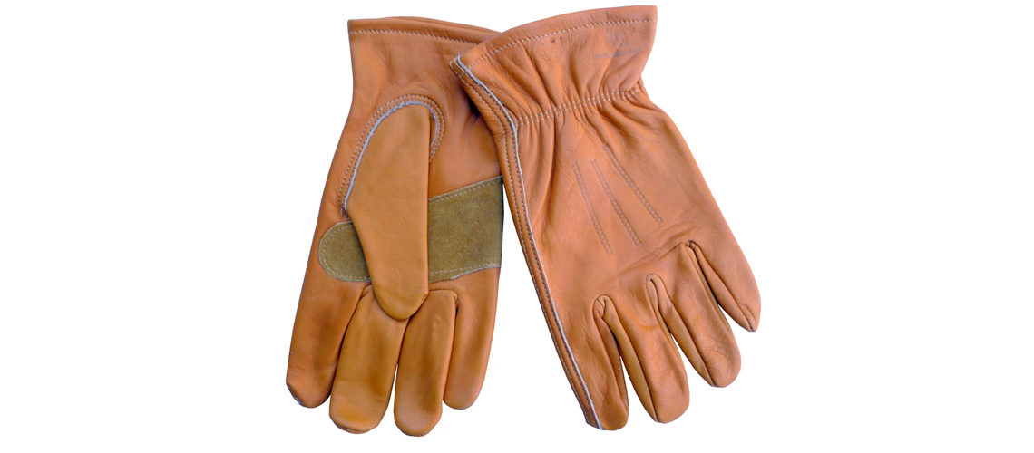 Best Work Gloves – A 2021 Buyers Guide!