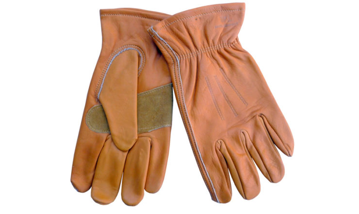 Best Work Gloves – A Buyers Guide!