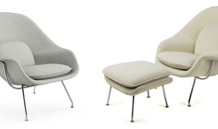 Best Womb Chair Replica of 2021 – Here's our Top 5 Picks of the Best Dupes!