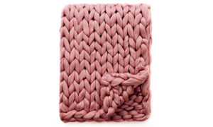 Lane-and-Mae-Merino-Wool-Blanket