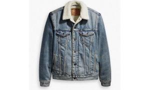 Levis-Sherpa-Lined-Trucker-Jacket