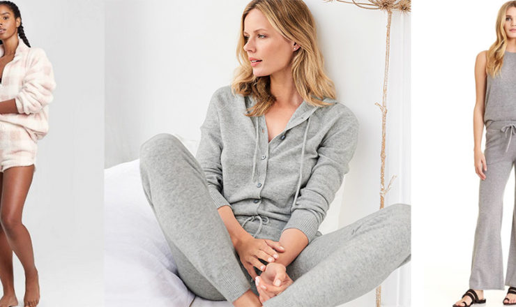Womens Loungewear Sets of 2020 – Here's the Most Comfortable & Affordable Sets we could Find!