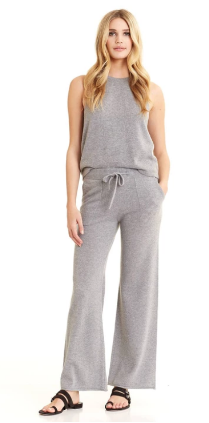 NakedCashmere Lounge Set