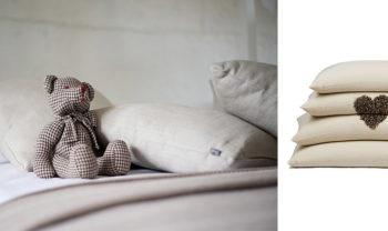 Sobakawa/Buckwheat Pillow – Best Brands & Types to Buy!
