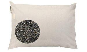 bean72-buckwheat-pillow