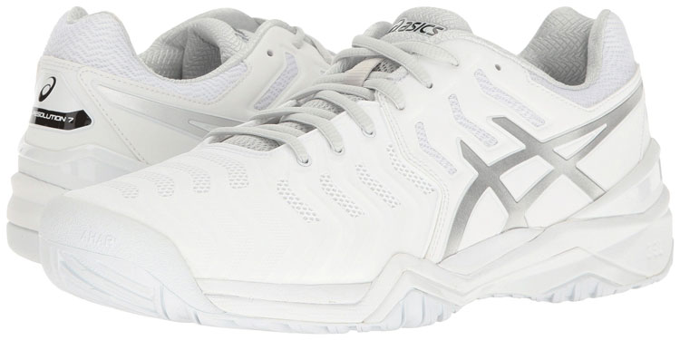 ASICS-Gel-Resolution-7-Tennis-Shoe