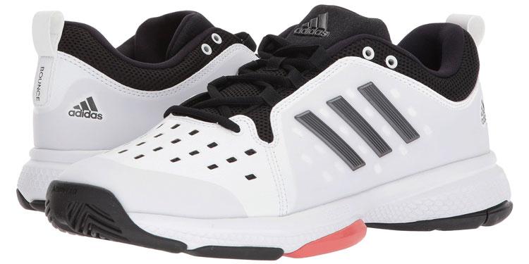 Adidas-Barricade-Classic-Bounce