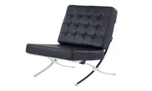 All-Modern-Atrium-Lounge-Chair