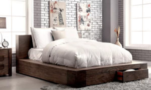Ariana-platform-bed