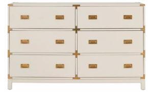 Arnulfo-Double-Dresser