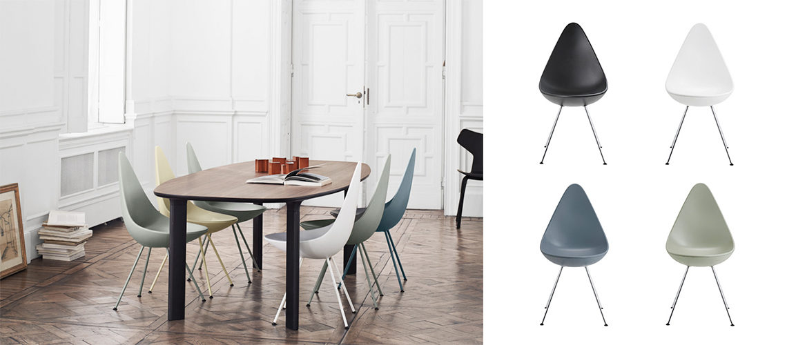 Drop Chair Replica – Best & Cheapest Online