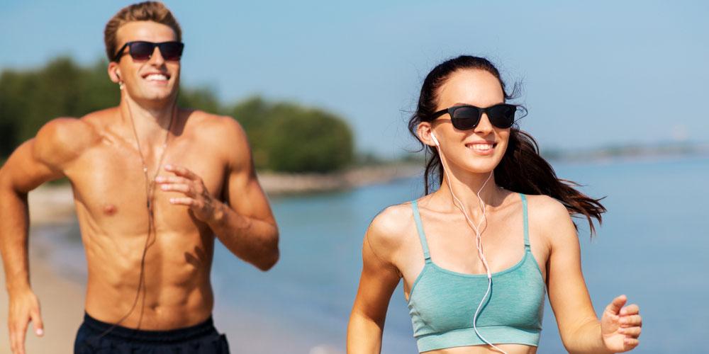 Best-Running-Sunglasses-Reviewed