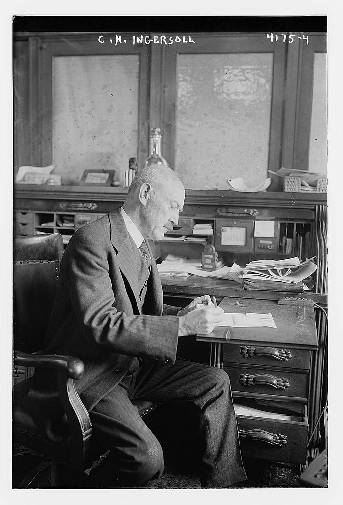 Charles_Henry_Ingersoll_in_1917