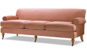 Corey-Roll-Arm-Sofa