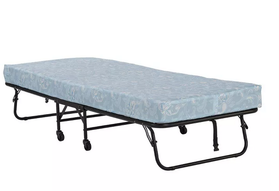 Cot beds