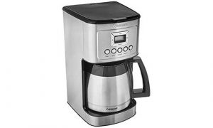 Cuisinart-Stainless-Steel-Thermal-Coffeemaker