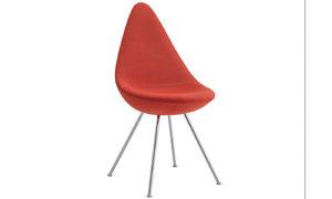 DWR-Drop-Chair