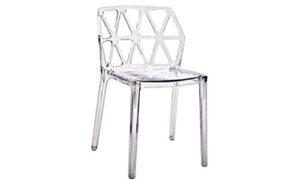 Design-Guild-Magis-Chair-Replica