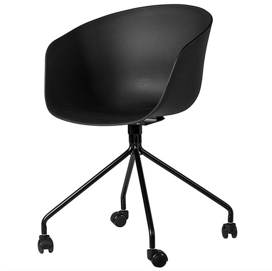 Design Tree Home Office Chair