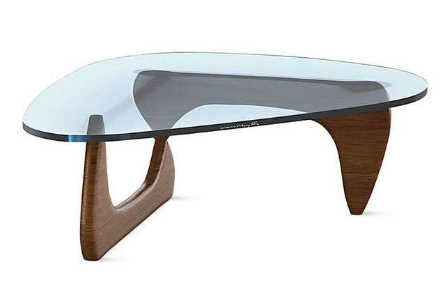 Design Within Reach Noguchi® Table