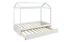 Euroco-Beach-House-Trundle-Bed