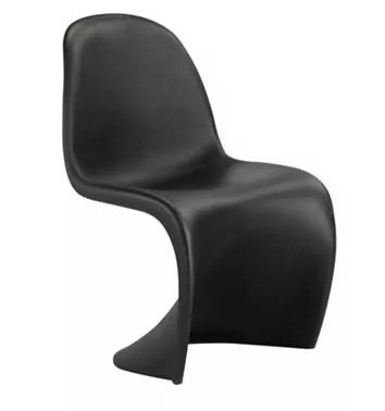 Fine Mod Imports Shape Chair