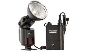 Flashpoint-Streak-Light-360